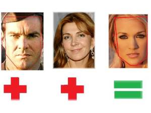 Dennis Quaid Natasha Richardson Carrie Underwood