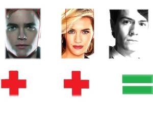 Jesse McCartney Kate Winslet Young tom Riddle