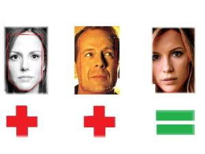 Mary Louise Parker Bruce Willis Kate Beckinsale