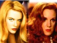 Nicole Kidman Elizabeth Perkins
