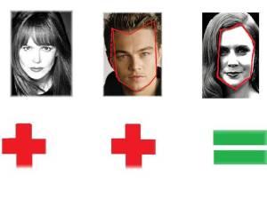 Nicole Kidman Leo DiCaprio Amy Adams