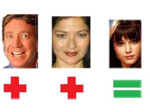 Tim Allen Jill Hennings Mary Elizabeth Winstead