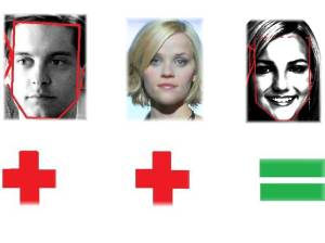 Toby MaCGuire Reese Witherspoon Jamie Lynn Spears