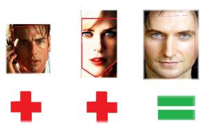 Tom Cruise Nicole Kidman Richard Armitage