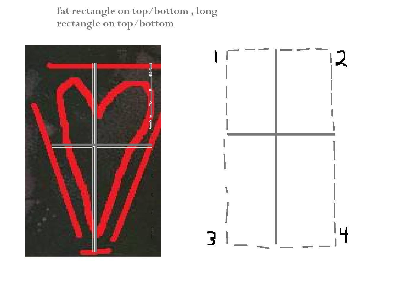 new arrival 36594 eac1e Long Heart Face Shapes Gallery   face shapes 101