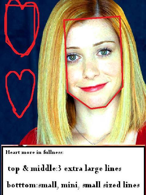 Paul Cerame Kia >> Alyson-Hannigan-in-Buffy-the-Vampire-Slayer-TV-Series-23[1 ...