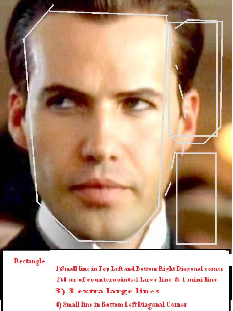billy zane discography