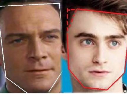 Christopher Plummer Daniel Radcliffe