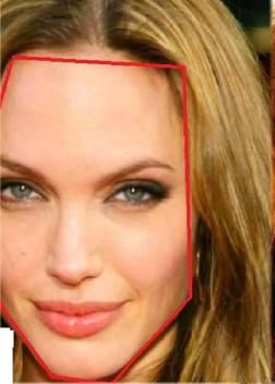 Angelina Jolie Jennifer Garner - Copy