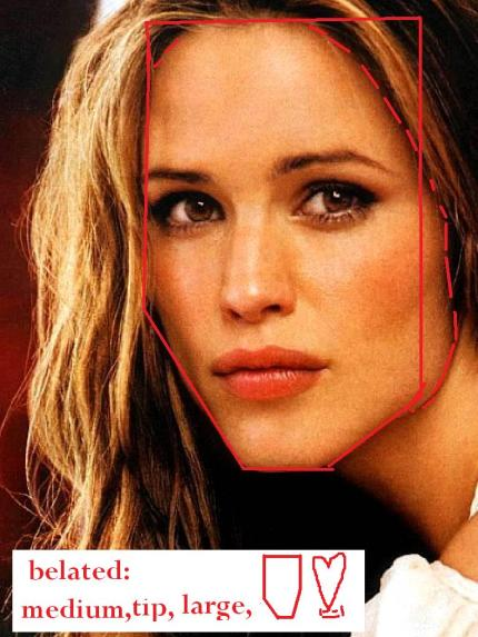 Jennifer Garner belated1