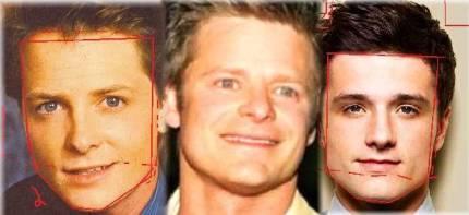Michael J Fox Mis Steve Zahn