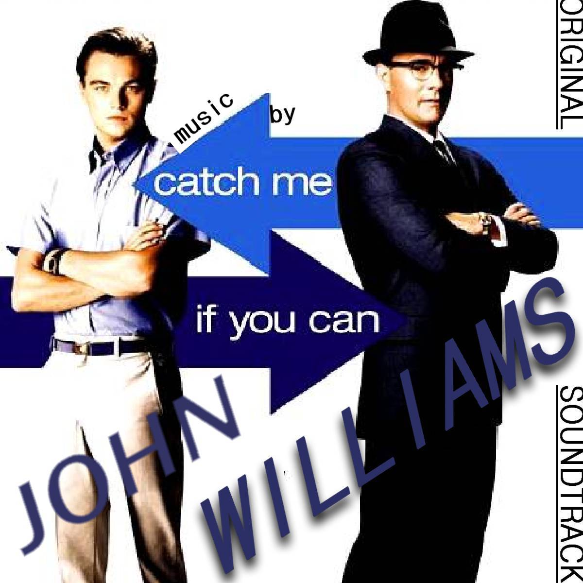 ethical issues in catch me if Ethics goes to the movies iii guide outlines the ethical dilemmas in catch me if you can and then presents some examples for discussion.
