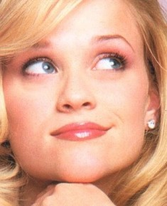 reese-witherspoon-wallpapers-1
