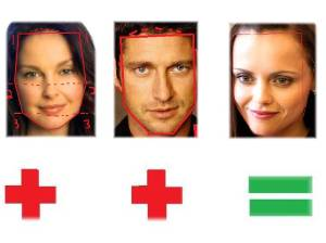 Ashley Judd & Gerard Butler=Christina Ricci