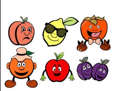 wereallfruit