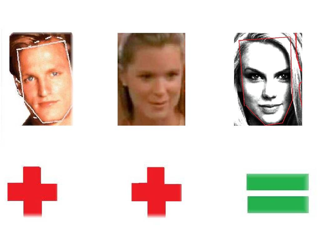 Jackie Swanson Images woody harrelson jackie swanson taylor swift | face shapes 101