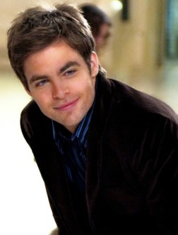 chris-pine-pic[1]