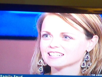 amy adams amy redford lookalikeoval