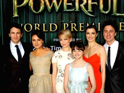 Image result for joey king and rachel weisz