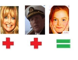 overboardlovechild
