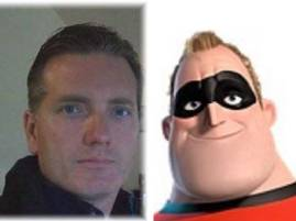 mrincredibleanag