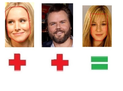 Image result for Kristen bell and tyler labine