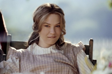 Image result for cold mountain cast