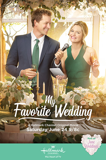 Image result for maggie lawson hallmark movie