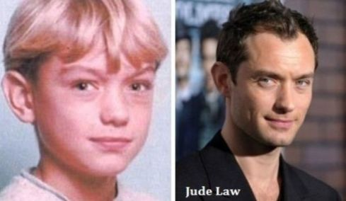 3ebc5-the_hottest_celebrity_hunks_then_and_now_18