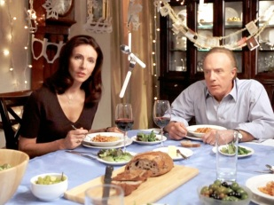 Image result for james caan and mary steenburgen