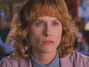 Image result for amy madigan