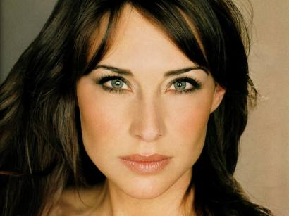 Image result for claire forlani gif