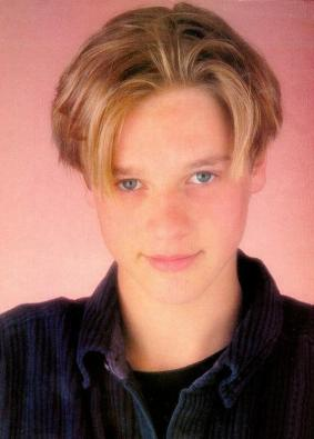 Image result for Devon Sawa young